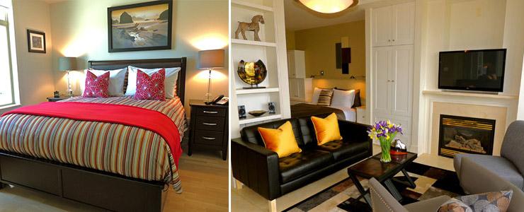 travel, lodging, condominiums