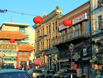 Picture_Chinatown_Victoria_BC_Canada_Holiday_Rentals