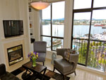 harbourside-studio-vacation-holiday-rental-victoria-bc-canada