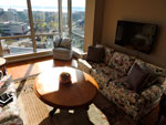 2-bedroom-view-self-catering-vacation-holiday-rental-victoria-bc-canada