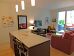 one-bedroom-victoria-bc-canada-holiday-vacation-self-catering-rental-downtown